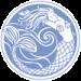 logo La sirène